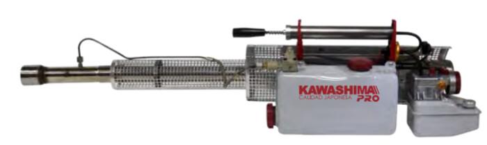 Termonebulizadora Kawashima TKP-30
