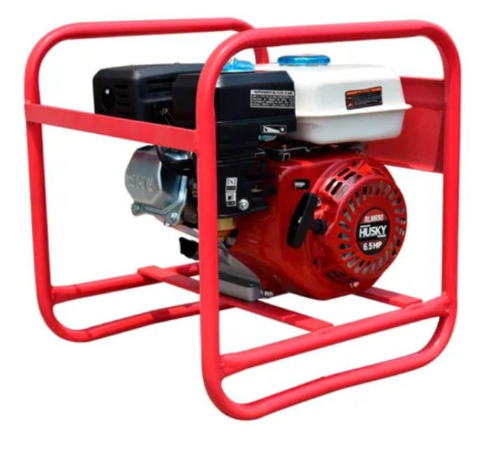 Vibrador Husky HKV386-65
