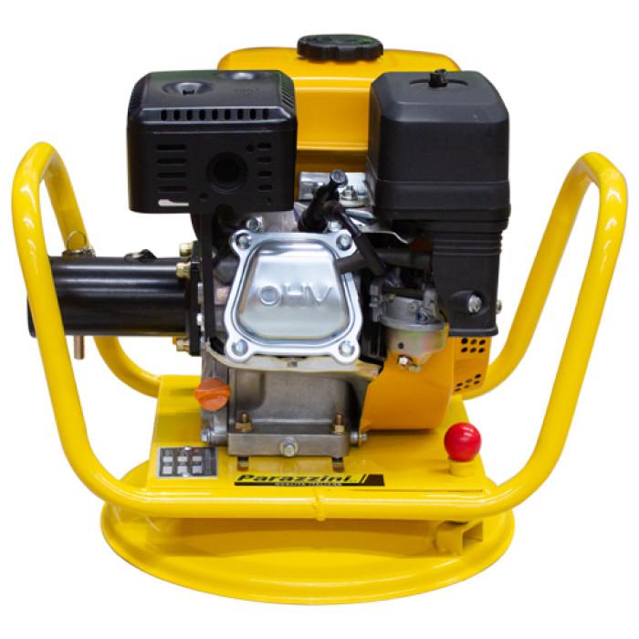 Vibrador Parazzini VCP5.5HP